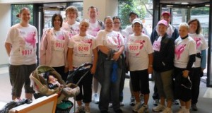 Race-For-The-Cure-Team-HLGR-Picture