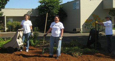 United-Way-Day-of-Caring-HLGR