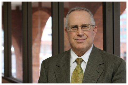 Jeffery J. Matthews, Attorney at Law