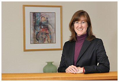 Shari L. Lane, Attorney at Law