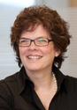 Susan Marmaduke's Biography