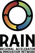 RAIN_Logo_V-115x172