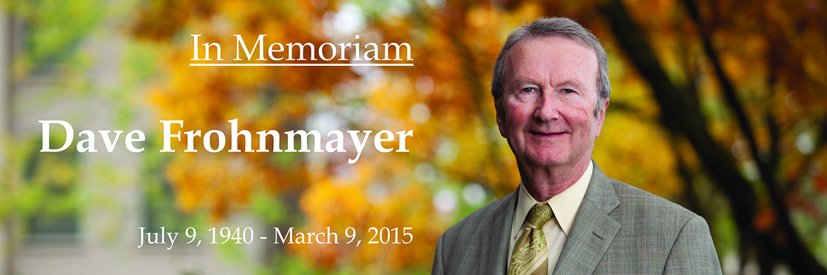 In Memoriam-Dave Frohnmayer_a