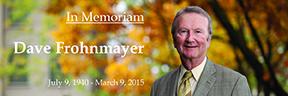 In Memoriam-Dave Frohnmayer_w