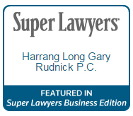 2015 super lawyers firm badge