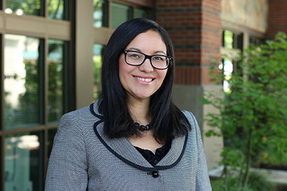 Lorelei A. Craig, Attorney at Law