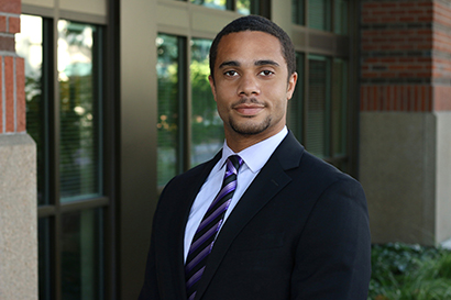 Bryson E. Davis, Attorney at Law