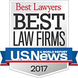 201-best-law-firms-badge