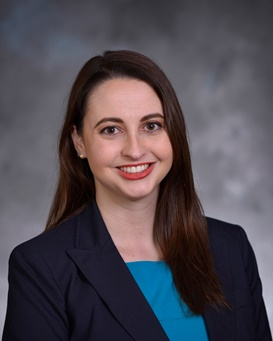 Erica Tatoian, Attorney at Law
