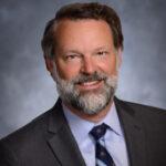 Kurt C. Peterson