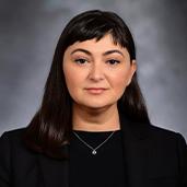 Adina Matasaru
